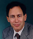 Photo of Robert Langer